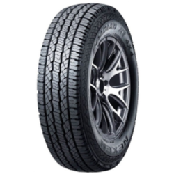 Roadstone Roadian AT 4x4
