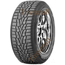 ������ ���� Roadstone Winguard Spike