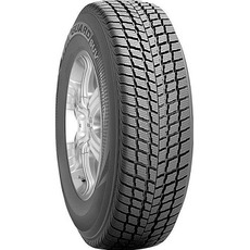 ������ ���� Roadstone Winguard SUV